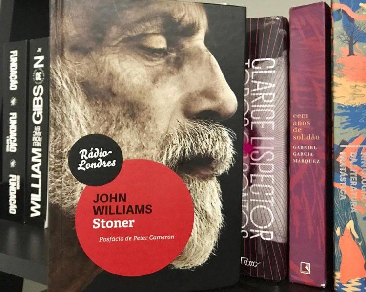 stoner-john-williams-03-750x600 Resenha: Stoner - John Williams