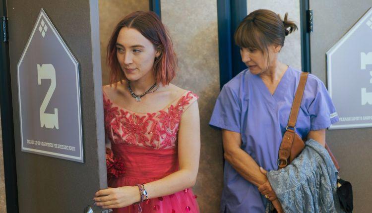 Lady Bird vence como melhor filme no NYFCC