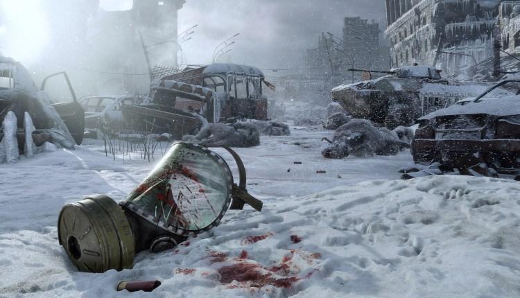 Metro_Exodus games em 2018