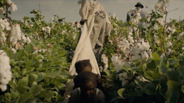 Os Melhores Filmes da Netflix em 2017 mudbound