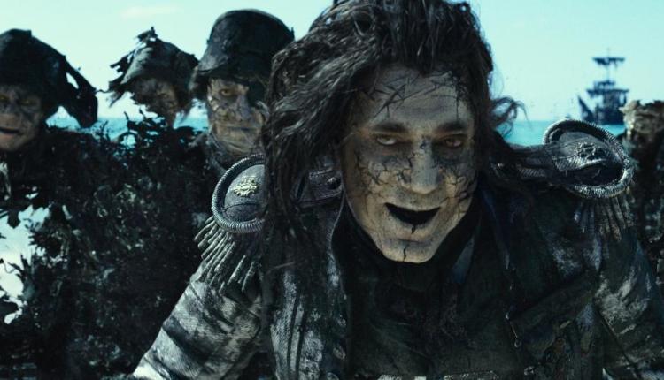 piratas-do-caribe-a-vinganca-de-salazar-filmes-que-surpreenderam