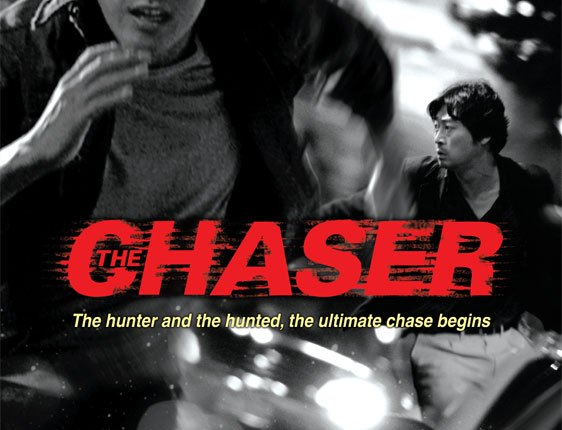 the chaser melhores filmes de 2008 psicopatas