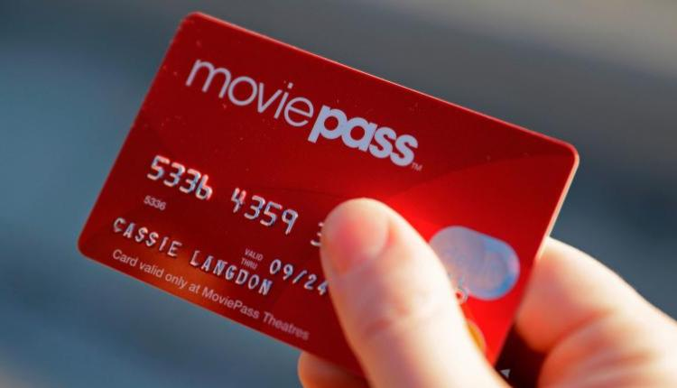 moviepass-card-e1530813041125
