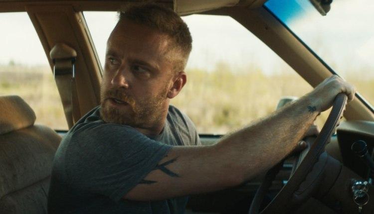 Melhores filmes de suspense de 2018 – galveston