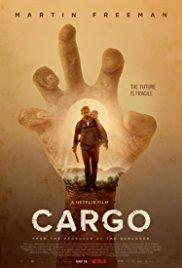 cargo – melhores filmes de aventura de 2018