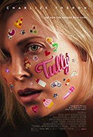 melhores filmes de comedia de 2018 – tully