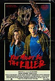 melhores filmes de terror de 2018 – you might be the killer
