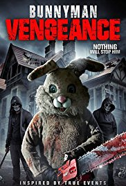 piores filmes de 2018 – bunnyman vengeance