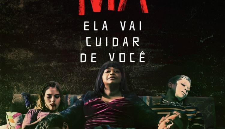 MA – Filme