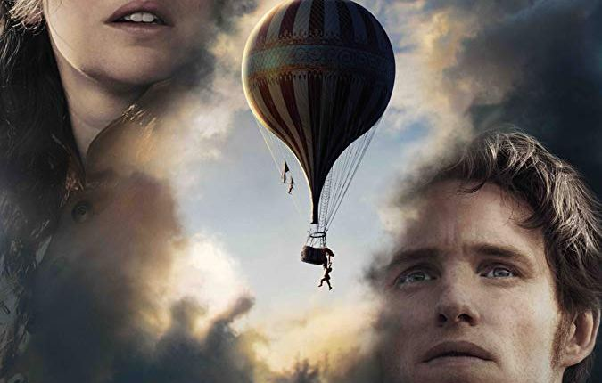 melhores filmes de aventura de 2019 aeronautas