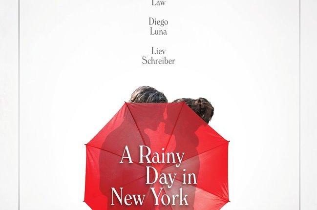 melhores filmes de romance de 2019 – dia de chuva