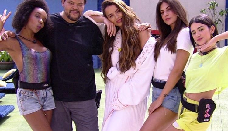 Big-Brother-Brasil-o-entretenimento-de-uma-geração