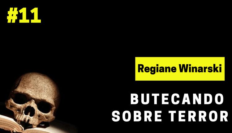 entrevista regiane winarski