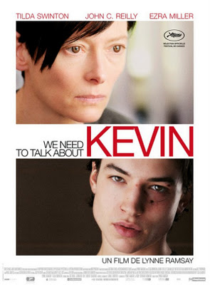 we-need-to-talk-about-kevin-we-need-to-talk-about-kevin-2011-3-g-600x398 Precisamos Falar Sobre o Kevin (@festivaldorio)