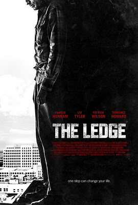 Liv-Tyler-Charlie-Hunnam-The-Ledge-movie-image A Tentação (@festivaldorio)