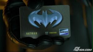 batmanrobin-660x344 Batman & Robin