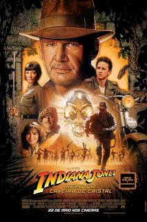 indianajones4_06 Indiana Jones e o Reino da Caveira de Cristal