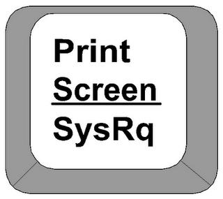 print_screen Dica