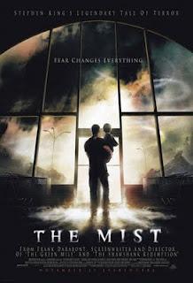 mist_01 O Nevoeiro