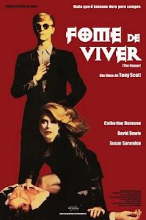fome-de-viver-poster01 Love is in the Air. Especial Junho Parte 3: Fome de Viver