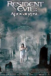 residentevil2_4 Resident Evil: Apocalipse
