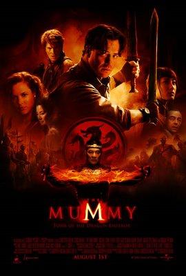 mumia3_29 A Múmia: A Tumba do Imperador Dragão