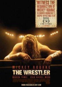 Melhores-Filmes-dos-Anos-2000-Destaque-Sangue-Negro-838x471 Os 30 Melhores Filmes de Drama dos anos 2000
