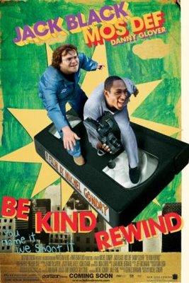 be-kind-rewind-moviehp Rebobine, Por Favor