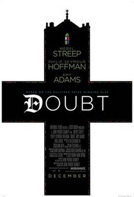 doubt Dúvida