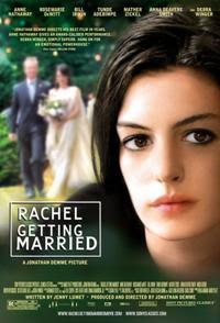 rachel-getting-married-2008 O Casamento de Rachel