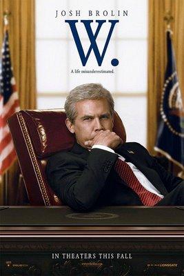 W.DVDRip.XviD W.