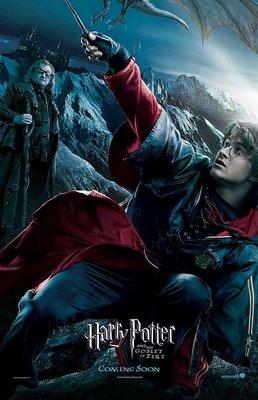 harry_potter_and_the_goblet_of_fire_ver8 Harry Potter e o Calice de Fogo
