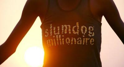 slumdog-millionaire Quem Quer Ser um Milionário?