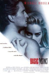 basic-instinct Filme: Instinto Selvagem (1992)