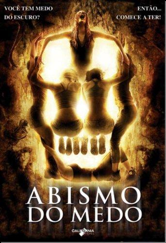 Poster do filme Abismo do Medo 2