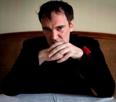 cineasta_quentin_tarantino_vem_ao_brasil_promover_seu_novo_filme_blog Entrevista: Quentin Tarantino