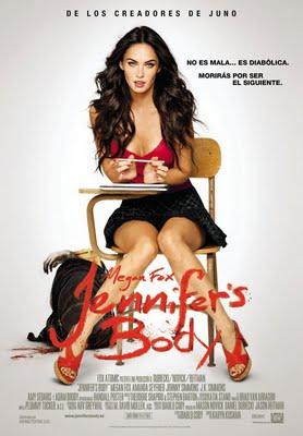 0810_Megan-Fox_Jennifers-Body Garota Infernal