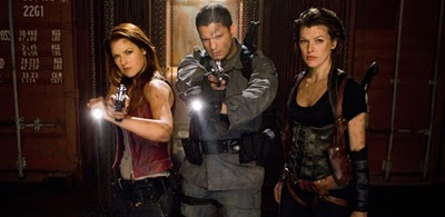 cena-de-resident-evil-4-recomeco-1284664132689_615x300 Resident Evil 4: Recomeço