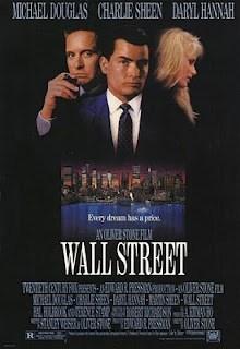 douglas_wideweb__470x303%2C0 Wall Street