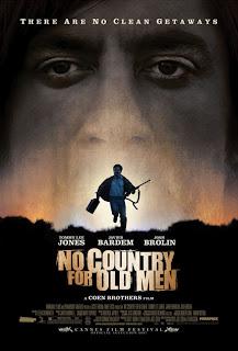 no-country-for-old-men Onde os Fracos Não têm vez!