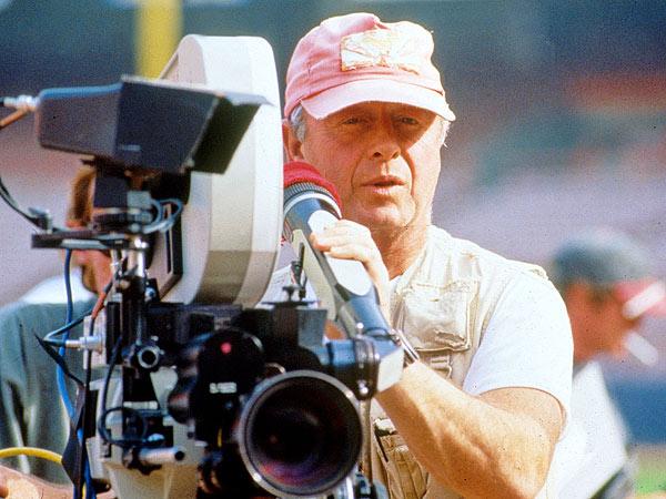 Tony Scott (1944-2012)