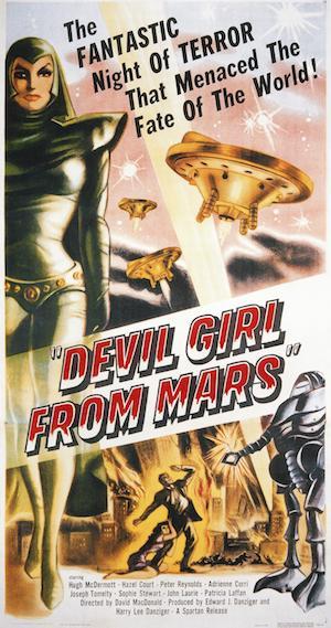 Devil-Girl-from-Mars (poster)