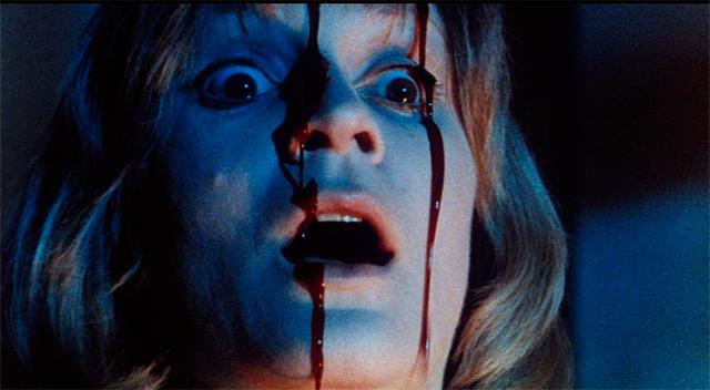 Sleewalker (1984)