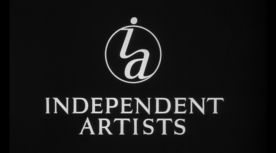Independent Artists, une histoire orale