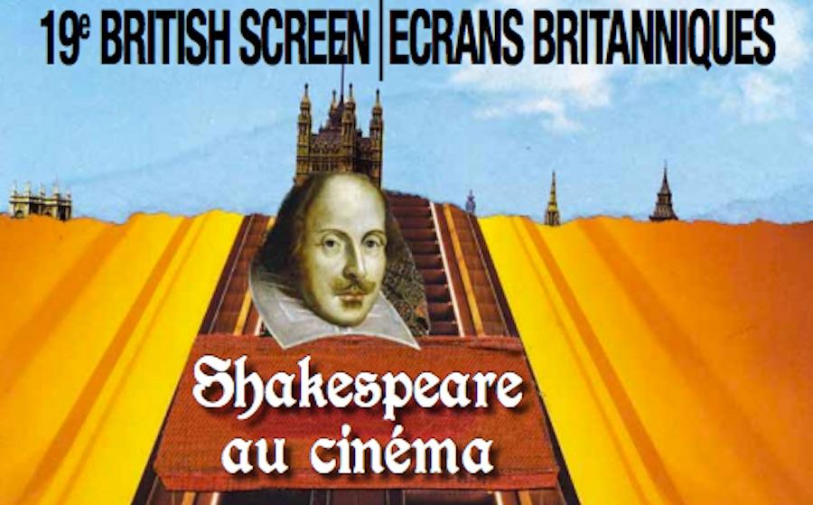 19e Festival des Ecrans Britanniques du 4 au 13 mars