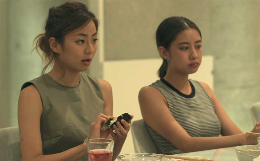 Image Result For Terrace House Boys And Girls In The City Season