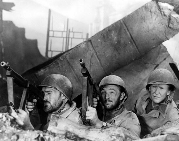 worst-story-g-joe-1945