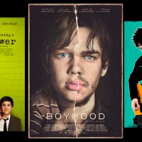 Best Coming of Age Films of recent times (10+1list)