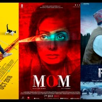 Best of Bollywood Thrillers 2017 and 2018 (10+1List)