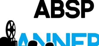Podcast: Die Abspanner #10 – Filmfest Hamburg